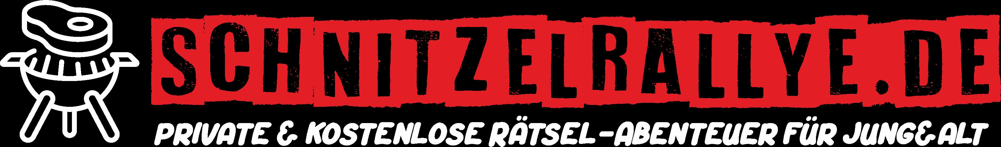 schnitzel-rallye